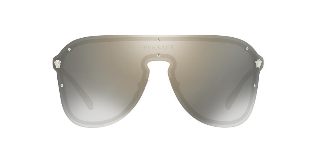c03f53bda9f4a Gafas de Sol Versace VE2180