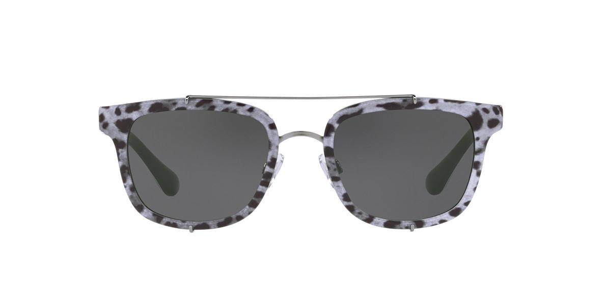 Grey DG2175 Grey-Black  51
