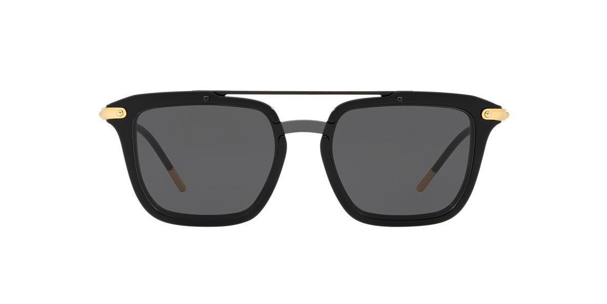 Black DG4327 Grey-Black  01