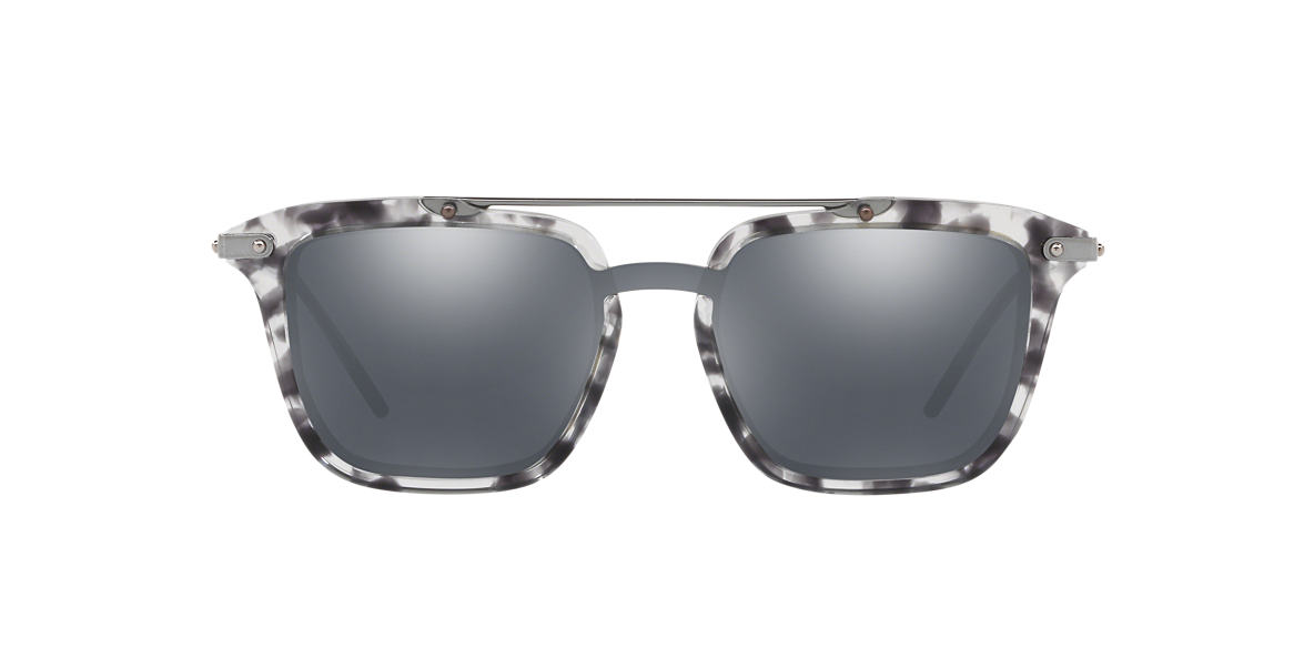 Tortoise DG4327 Grey-Black  01