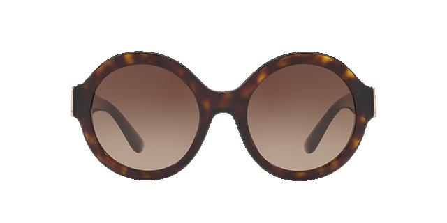 O luxo dos óculos escuros Dolce e Gabanna Sunglass Hut 29b947661b