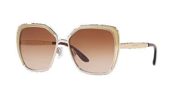97defdf5145 Luxury Brands Sunglasses