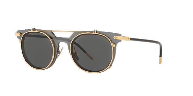 e5f7b19609ba4 Luxury Brands Sunglasses