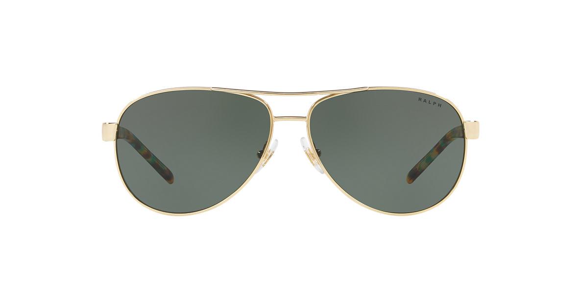 Gold RA4004 Green  59