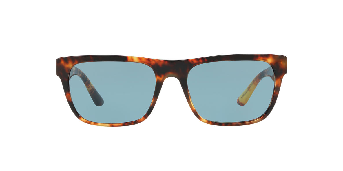 Brown BE4268 Blue  56