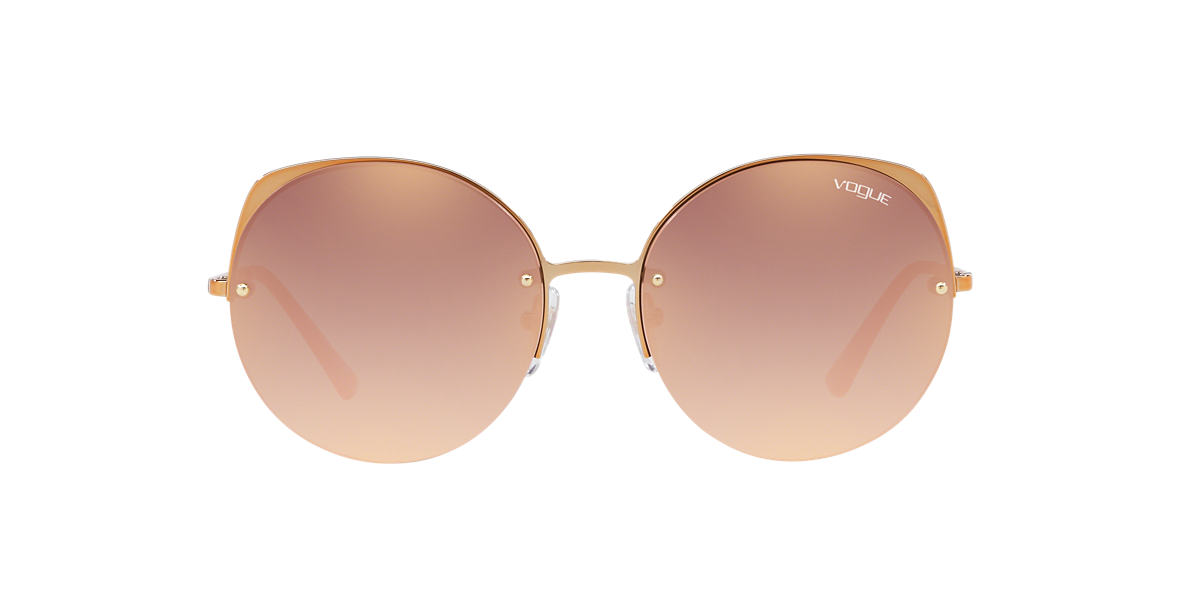 Pink VO4081S Pink  55