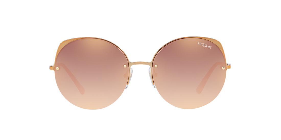 9476cc203f Comprar gafas de sol Vogue Eyewear VO4081S en Sunglass Hut México ...