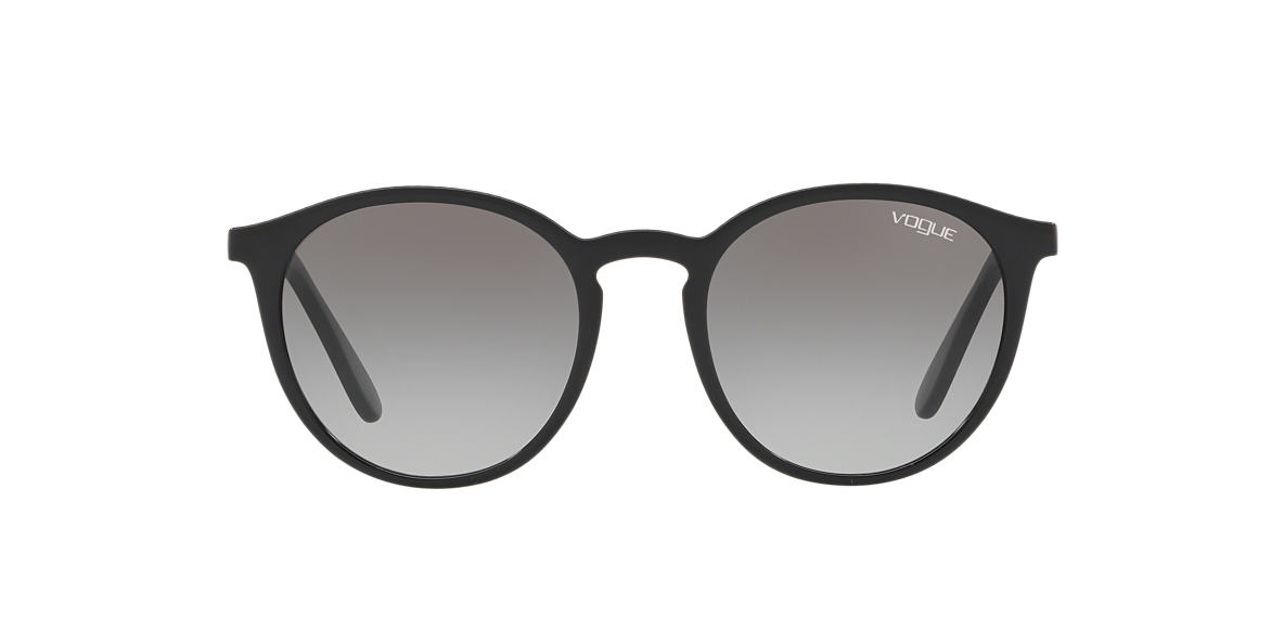 Black VO5215S Grey-Black  51