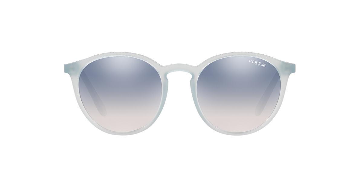 Blue VO5215S Silver  51