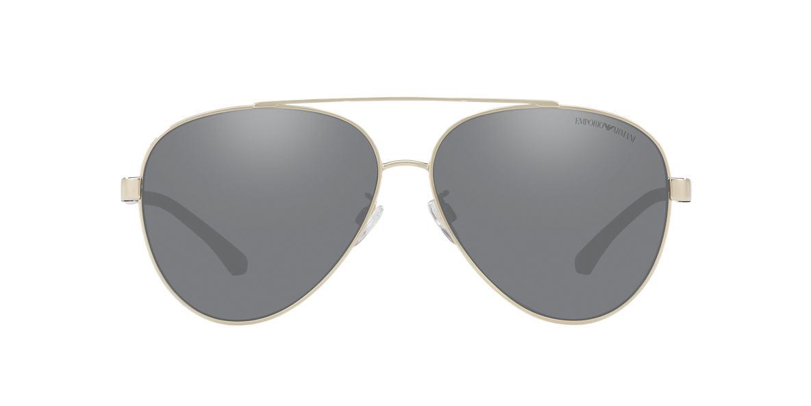 Gold EA2046D Silver  62