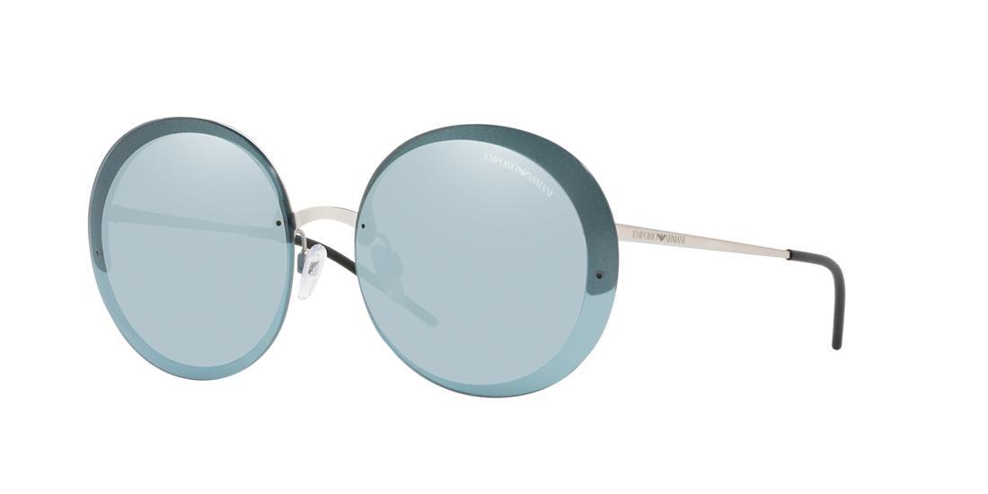 14c8e7512ad Emporio Armani Sunglasses