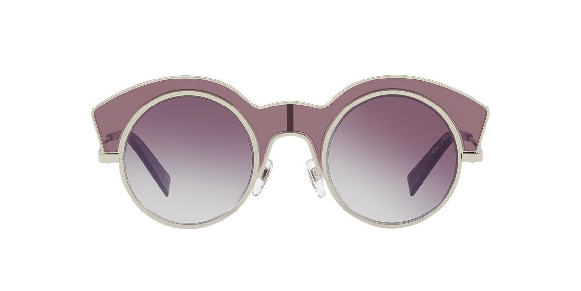 Argent A04009 Violette  48