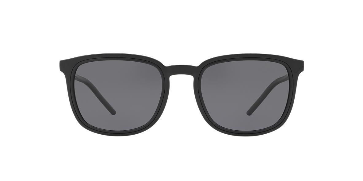 Black DG6115 Grey-Black  53