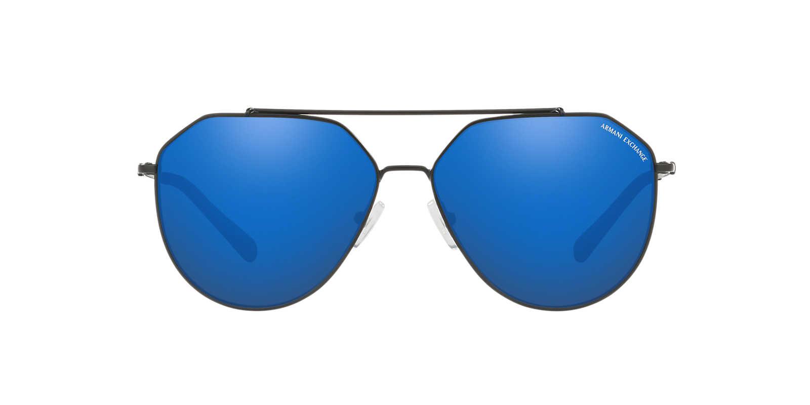 59b96f2a1682e Oculos De Sol Armani Exchange Masculino Preço « One More Soul