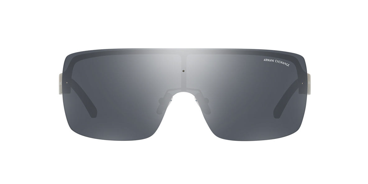 Gunmetal AX2024S Grey-Black  01