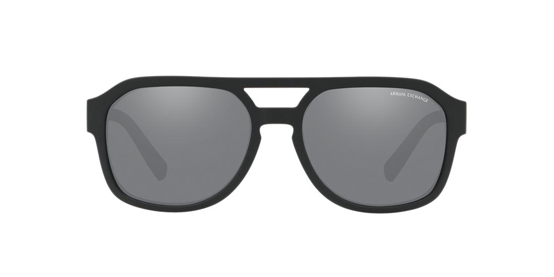 a4a74b6d83184 Óculos de Sol Armani Exchange AX4074S   Sunglass Hut