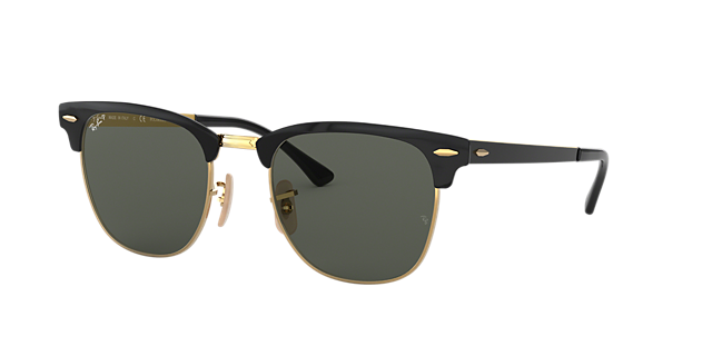 GAFAS DE SOL RAY-BAN RB3716 | SUNGLASS HUT
