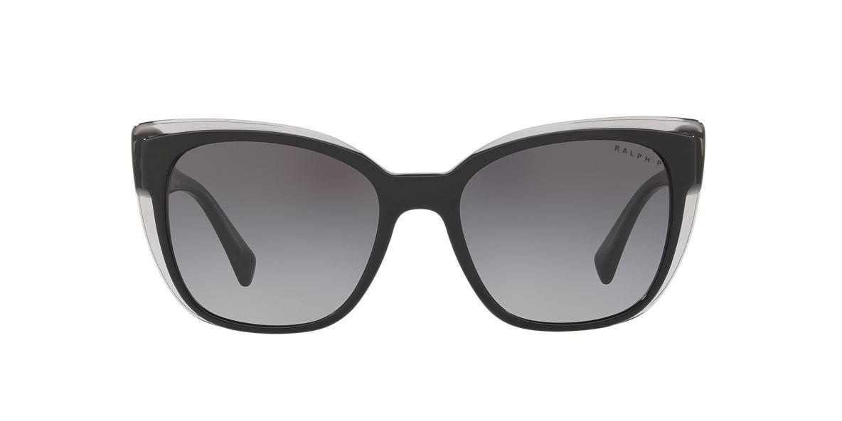 Black RA5242 Grey-Black  55