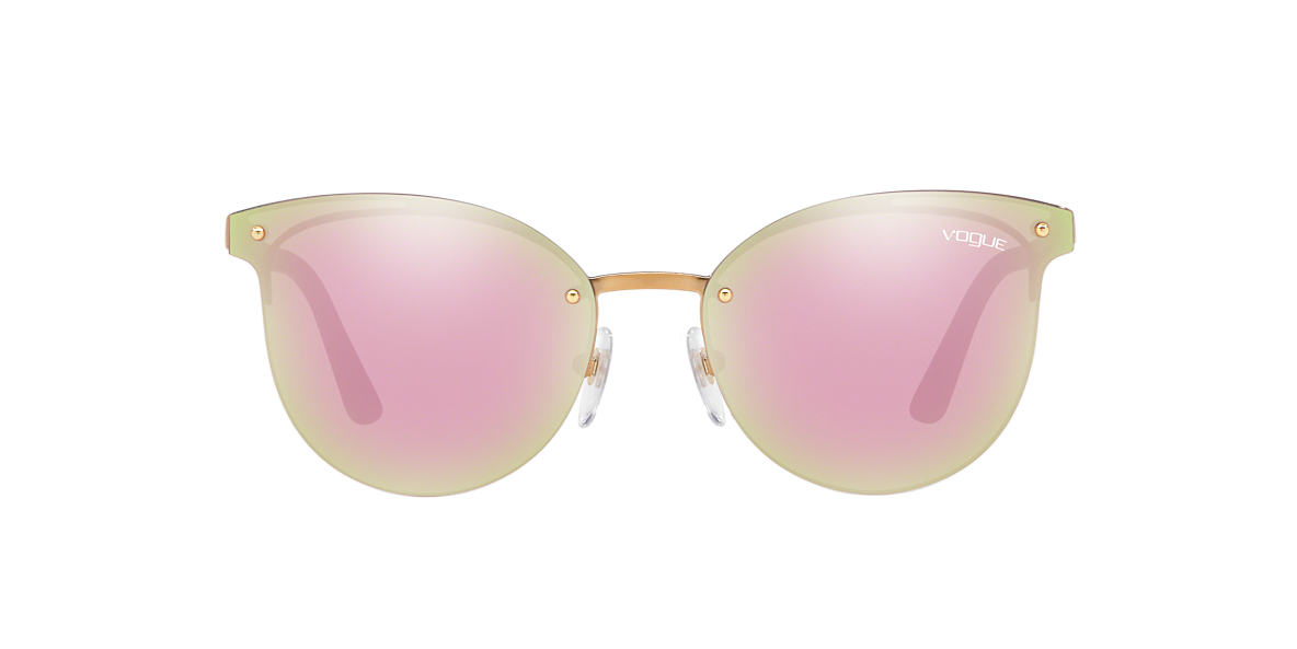 Gold VO4089S Pink  60