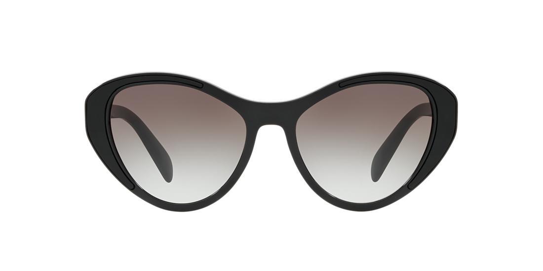 2f90266cd Óculos de Sol Prada PR 14US | Sunglass Hut
