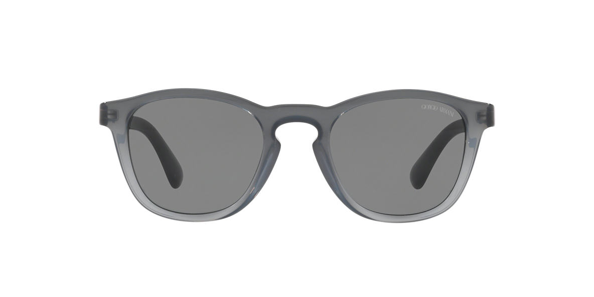 Grey AR8112 Grey-Black  50