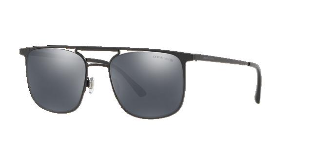 Os óculos desejo da Giorgio Armani Sunglass Hut 32fe51b436