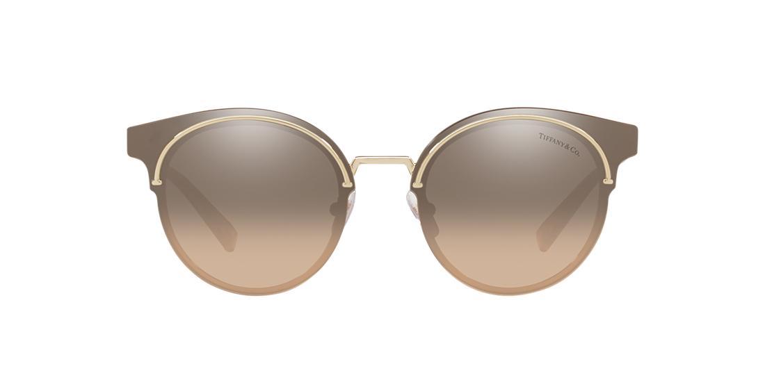 Óculos de Sol Tiffany   Co. TF3061   Sunglass Hut 7dd2a9d35f