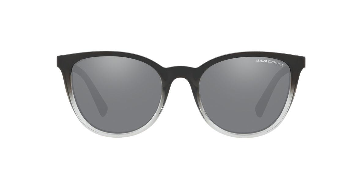 Black AX4077S Grey-Black