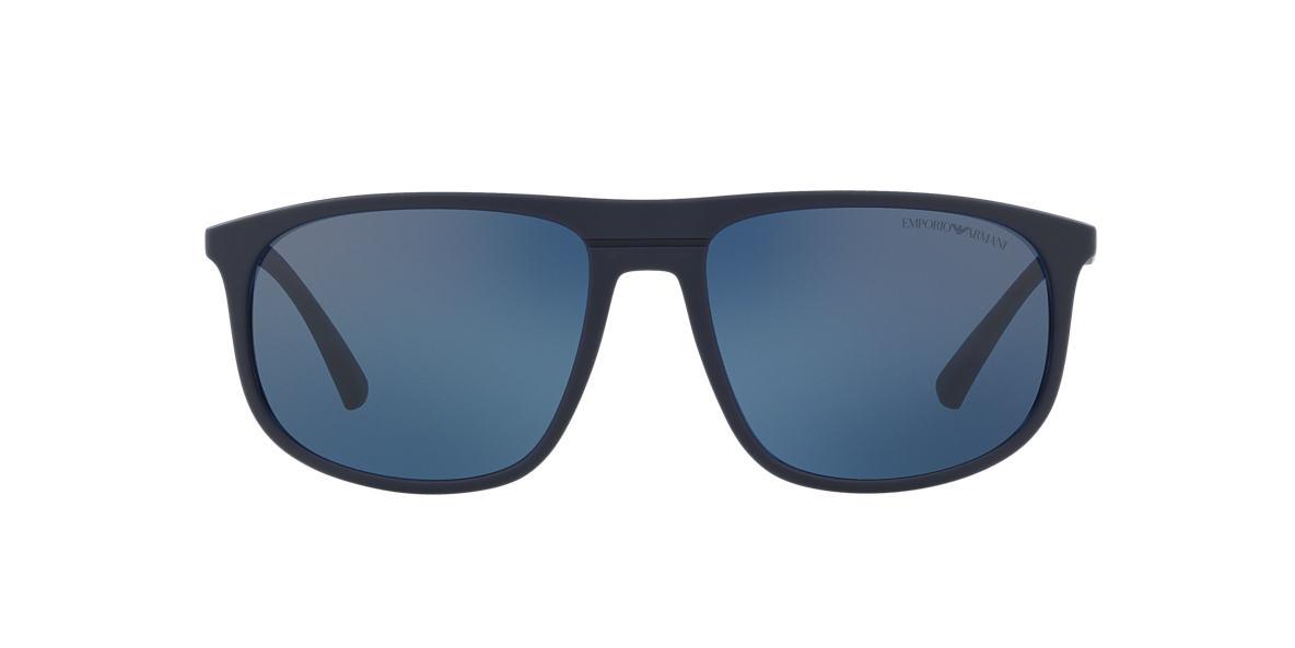 Blue EA4118 Blue  59