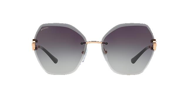 757ad59adb Luxury Brands Sunglasses