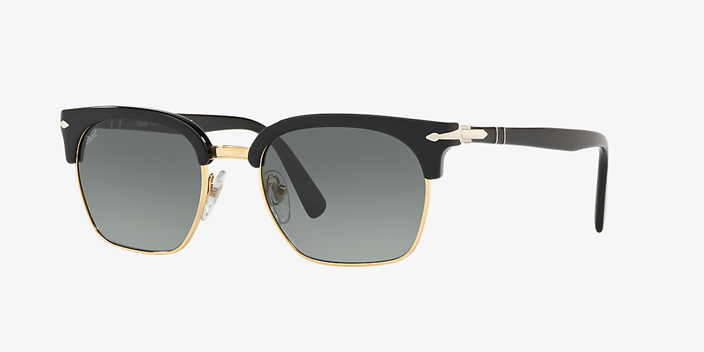Buy Sunglasses Persol Buy Persol Sunglasses Australia PiOXulwkZT