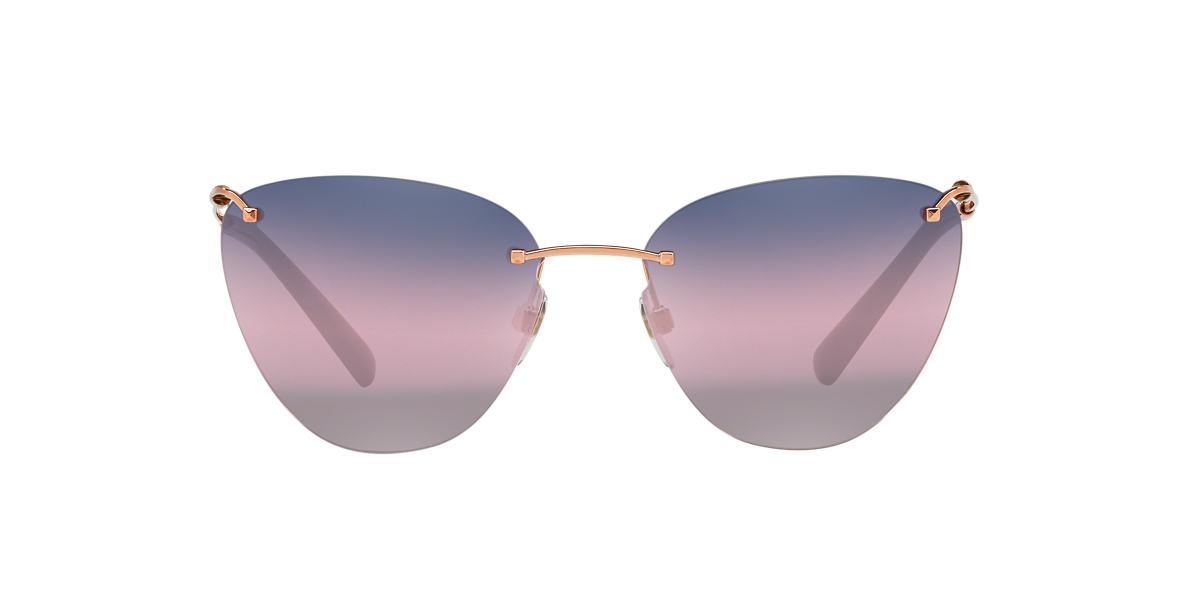 Pink VA2022 Blue  58