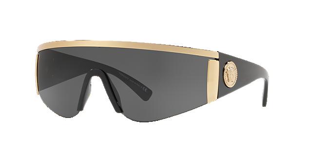 f8af13e3458da Fique na moda com óculos Versace Sunglass Hut