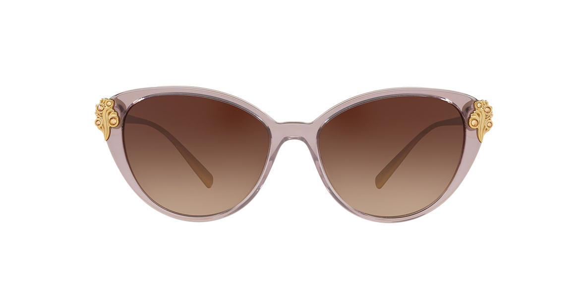 Violet VE4351B Brown Gradient