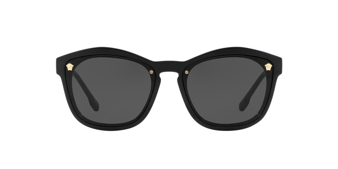 Óculos de Sol Versace VE4350   Sunglass Hut 73e0cd62e5