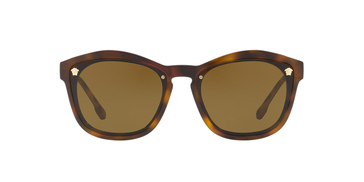 Tortoise VE4350 Brown  57