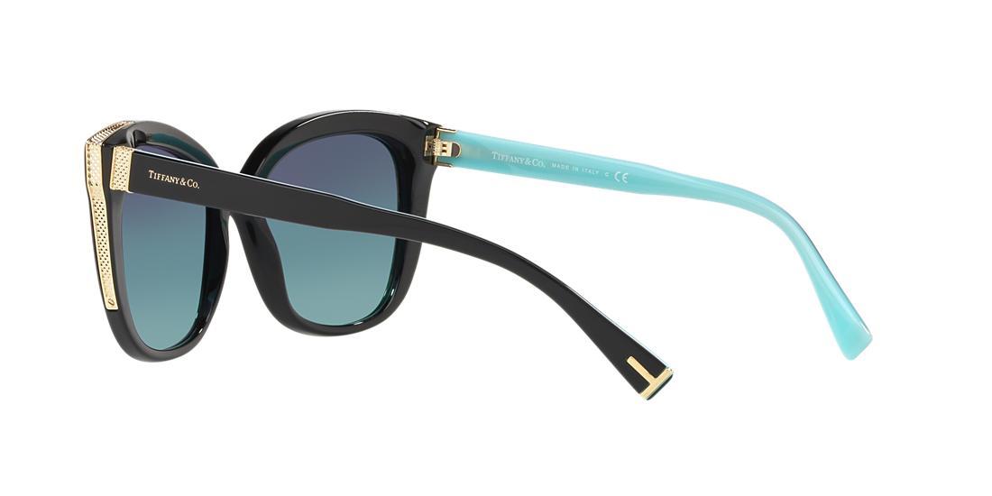 Óculos de Sol Tiffany   Co. TF4150   Sunglass Hut efd45f3077