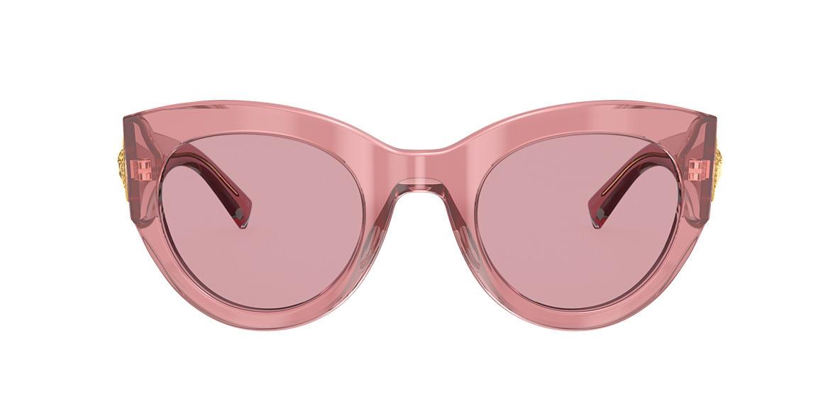 Pink VE4353 Violet