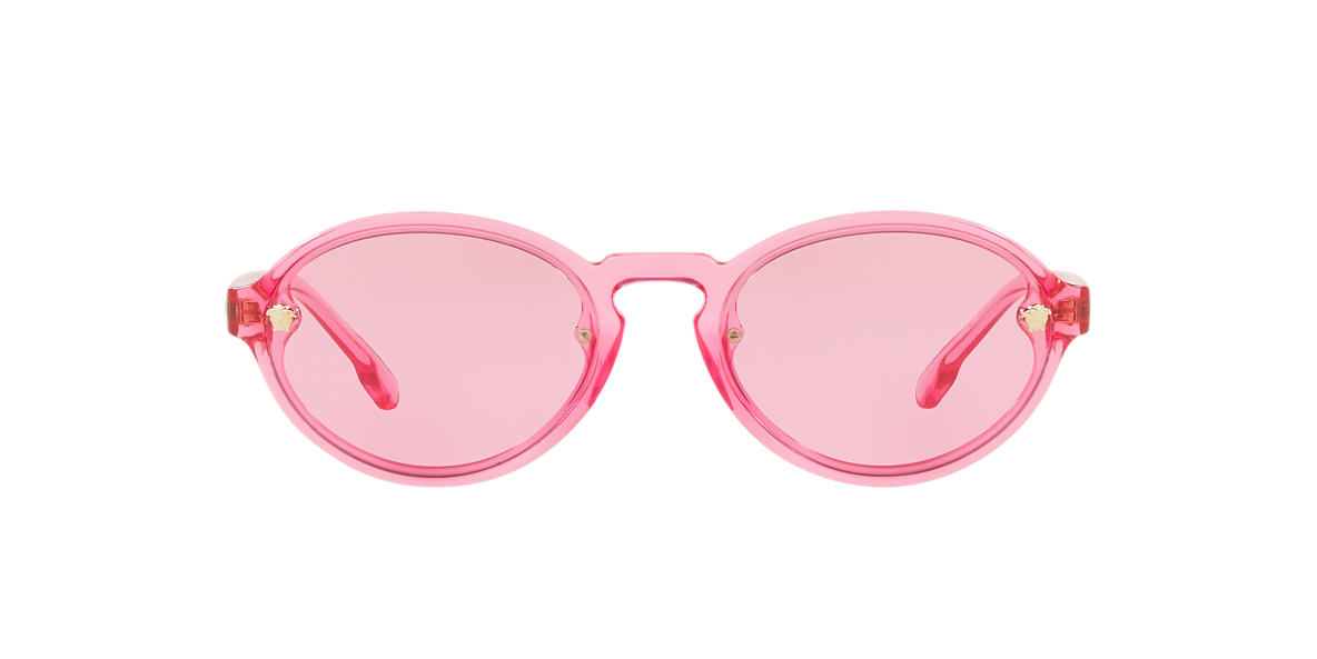 Pink VE4352 Pink