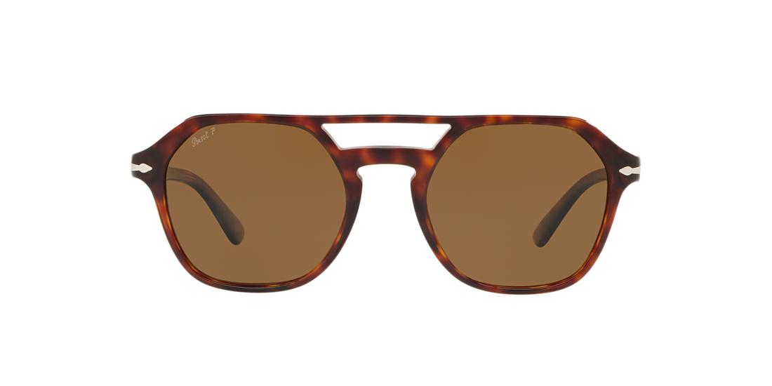 f0c4e70133188 Óculos de Sol Persol PO3206S