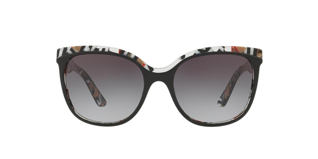 bfafee319 Óculos de Sol Burberry BE4270 | Sunglass Hut