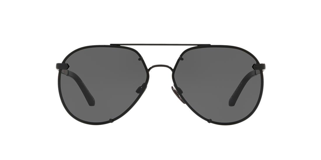 36e787833 Óculos de Sol Burberry BE3099 | Sunglass Hut