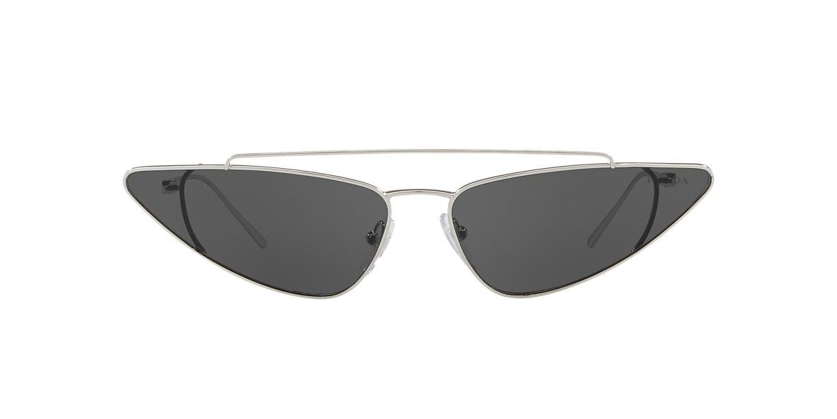 Silver PR 63US Grey-Black  68