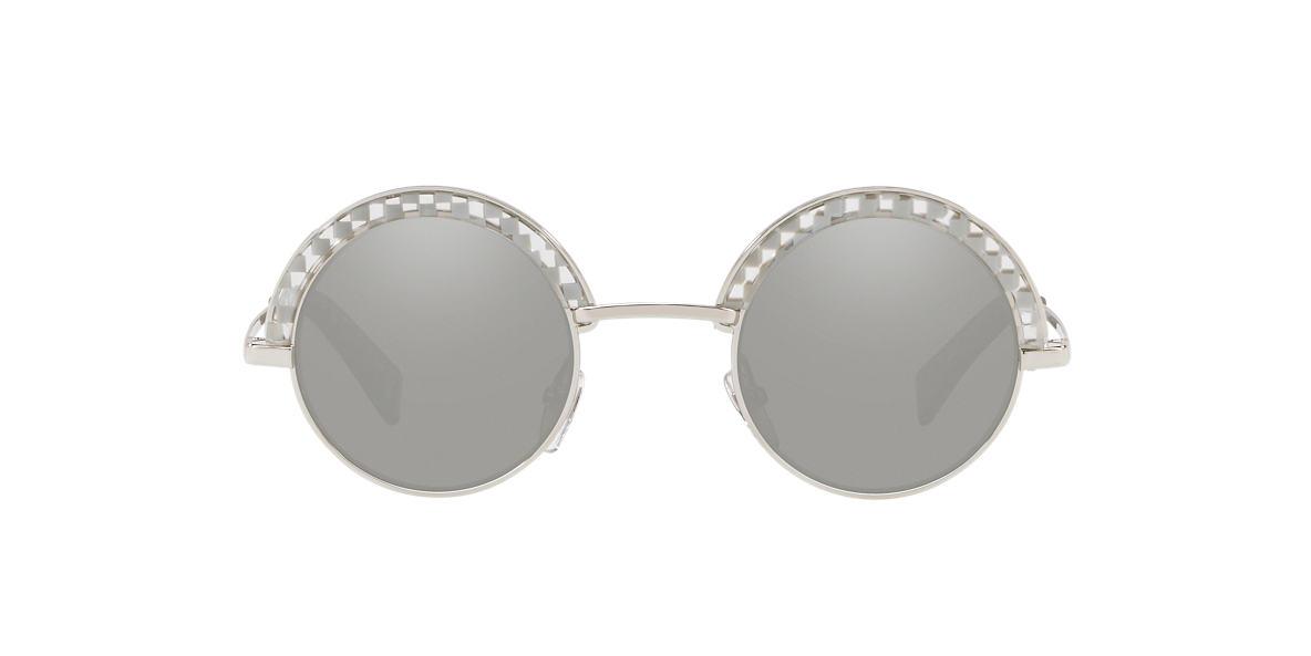 Silver A04003N Silver  46