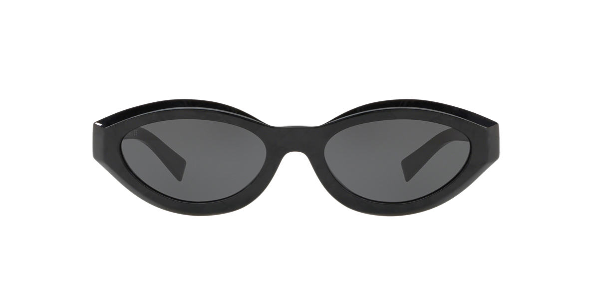 Black A05038 Grey-Black  54