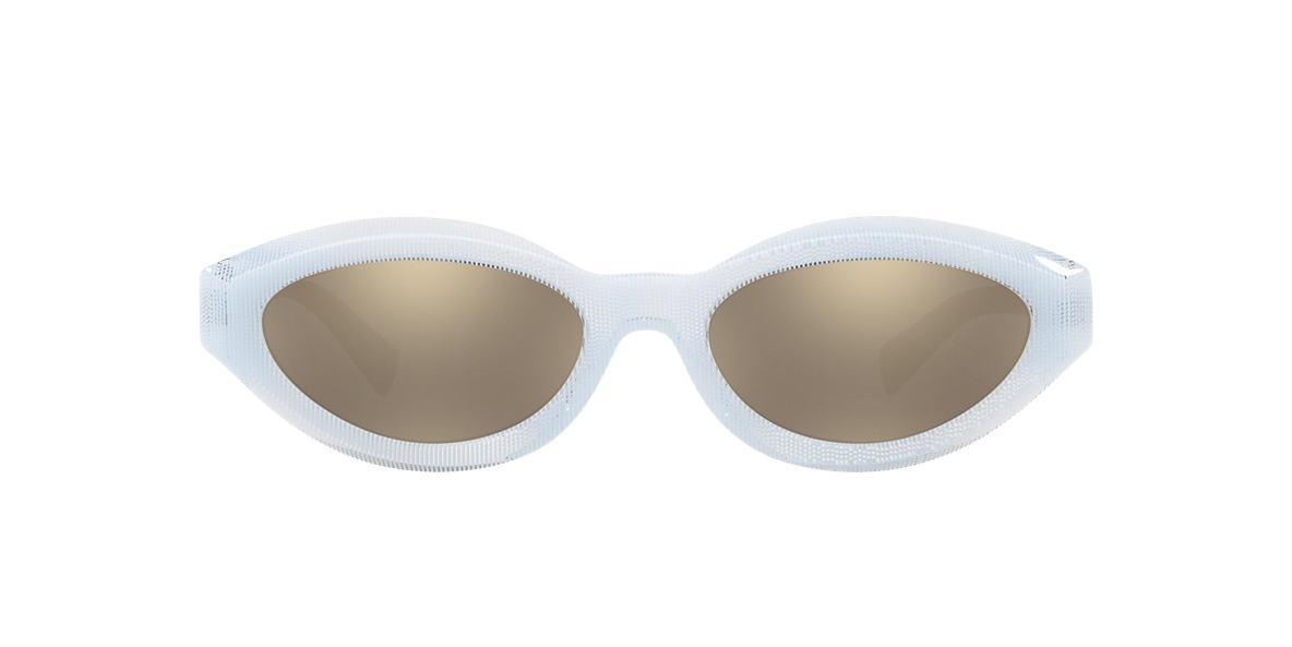 White A05038 Gold  54