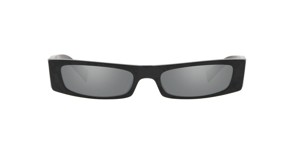 Black A05039 Silver  54