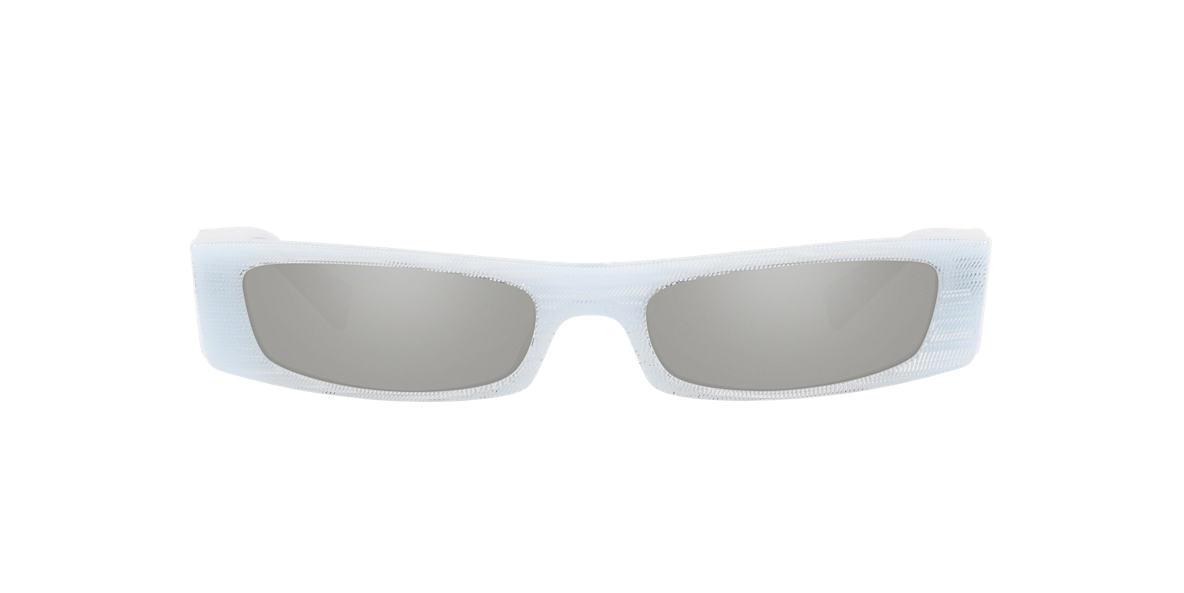 White A05039 Silver  54