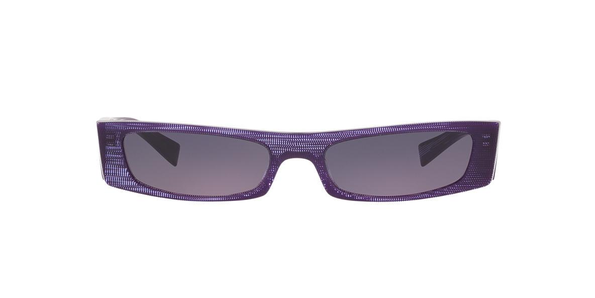 Violet A05039 Grey-Black  54