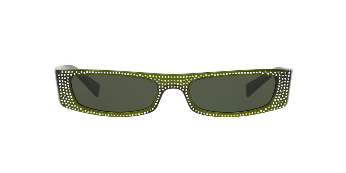 Green A05039B Green  54